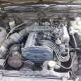 Toyota Celica, 1984 год, 40 000 руб.