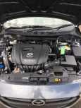 Mazda Demio, 2015 год, 685 000 руб.