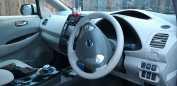 Nissan Leaf, 2012 год, 410 000 руб.