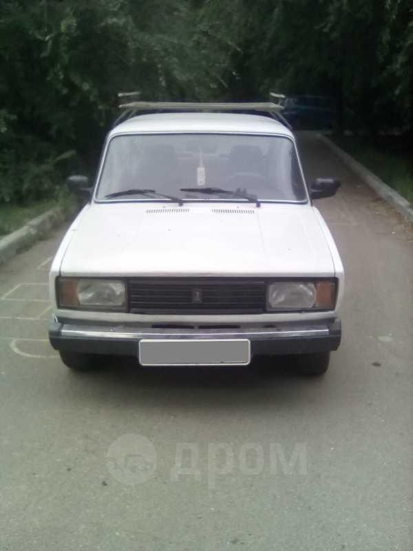 Лада 2105, 2006 год, 69 000 руб.