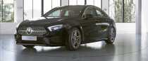 Mercedes-Benz A-Class, 2019 год, 2 037 698 руб.