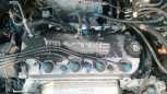 Honda Shuttle, 1999 год, 170 000 руб.