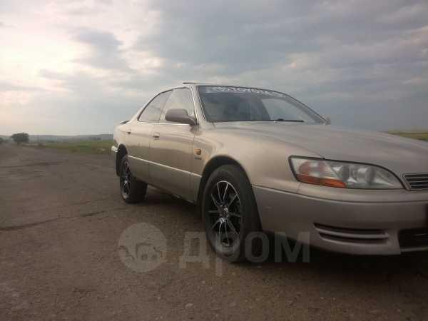 Toyota Windom, 1994 год, 150 000 руб.