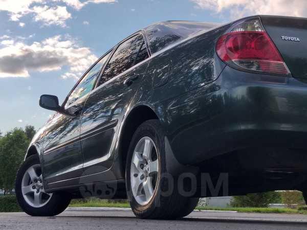 Subaru Forester, 2013 год, 993 000 руб.