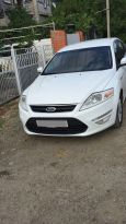 Ford Mondeo, 2012 год, 530 000 руб.