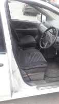 Nissan Liberty, 2000 год, 210 000 руб.