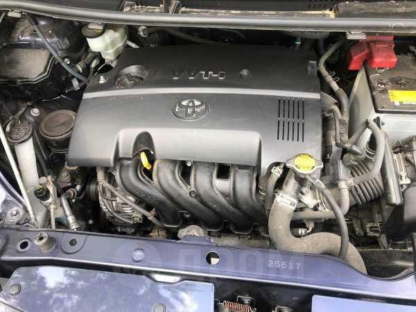 Toyota Spade, 2014 год, 585 000 руб.