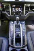 Porsche Macan, 2014 год, 2 300 000 руб.