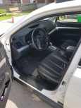 Subaru Outback, 2013 год, 1 050 000 руб.