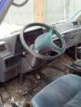 Toyota Vanguard, 1987 год, 80 000 руб.