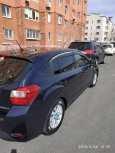 Subaru Impreza, 2013 год, 588 000 руб.