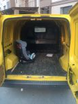 Ford Tourneo Connect, 2011 год, 260 000 руб.