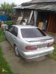 Nissan Pulsar, 1997 год, 68 000 руб.