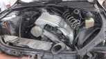 Audi Q7, 2008 год, 320 000 руб.