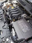 Renault Fluence, 2013 год, 455 000 руб.