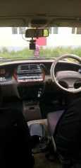 Toyota Estima Lucida, 1993 год, 220 000 руб.