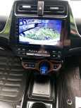 Toyota Prius, 2017 год, 1 200 000 руб.