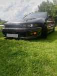 Mitsubishi Galant, 1996 год, 400 000 руб.