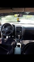 Toyota Avensis, 2000 год, 250 000 руб.