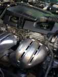 Toyota Crown, 2003 год, 390 000 руб.