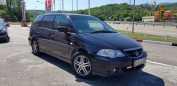 Honda Odyssey, 2003 год, 350 000 руб.