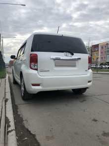 Иркутск Corolla Rumion