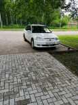 Honda Civic, 2004 год, 285 000 руб.
