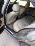Peugeot 406, 2000 год, 150 000 руб.