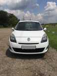 Renault Scenic, 2011 год, 475 000 руб.