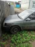 Toyota Starlet, 1991 год, 45 000 руб.