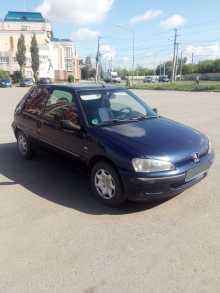 Омск 106 2001