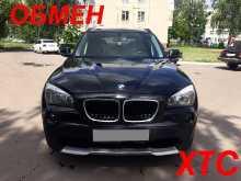 Кемерово X1 2011
