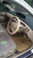 Toyota Vista, 1999 год, 240 000 руб.