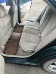 Toyota Vista Ardeo, 1999 год, 290 000 руб.