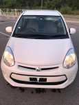 Toyota Passo, 2015 год, 435 000 руб.