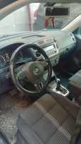 Volkswagen Tiguan, 2010 год, 689 000 руб.