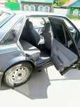 Mazda 323, 1987 год, 75 000 руб.