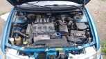 Mazda 626, 1994 год, 125 000 руб.