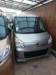 Mazda Flairwagon, 2014 год, 455 000 руб.