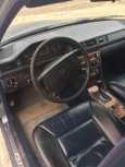 Mercedes-Benz E-Class, 1992 год, 135 000 руб.