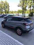 Renault Kaptur, 2017 год, 900 000 руб.