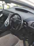 Toyota Prius, 2014 год, 954 000 руб.