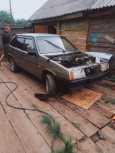 Лада 21099, 1999 год, 20 000 руб.