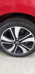 Honda N-ONE, 2013 год, 473 000 руб.