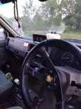 Nissan Datsun, 1988 год, 220 000 руб.
