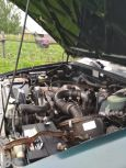 Toyota Hilux Pick Up, 1996 год, 498 000 руб.