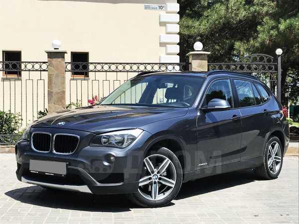 BMW X1, 2013 год, 777 777 руб.
