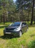 Toyota ist, 2011 год, 699 009 руб.