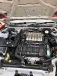 Mitsubishi GTO, 1991 год, 350 000 руб.