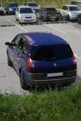 Renault Scenic, 2008 год, 200 000 руб.
